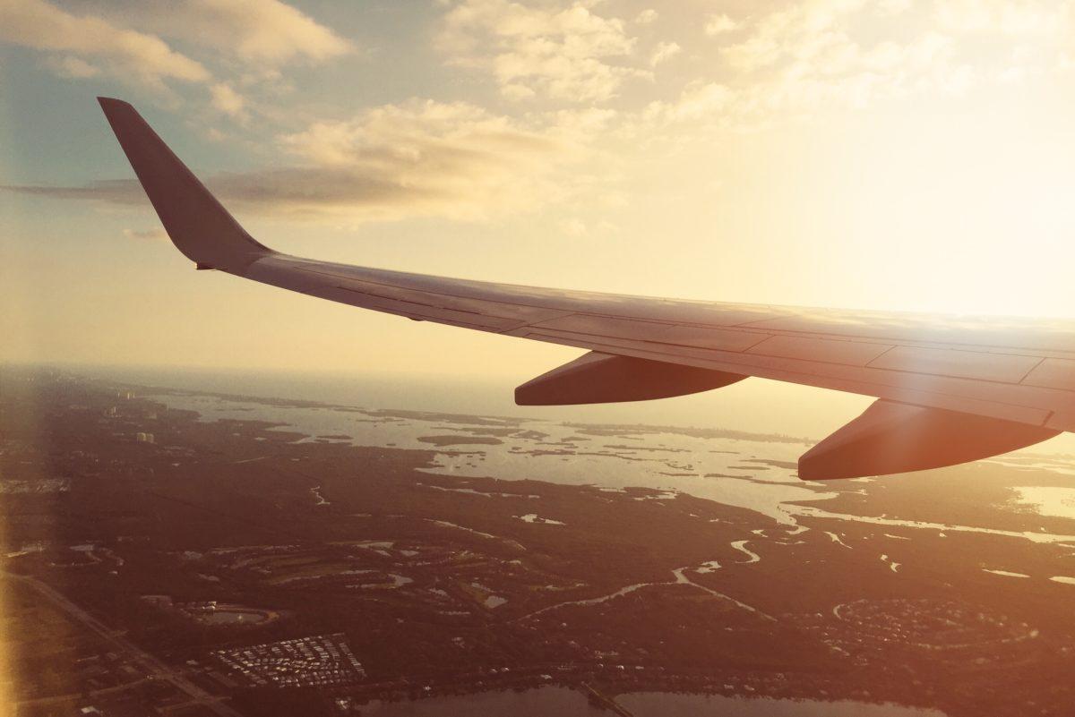 Turystyka w własnym kraju bez ustanku nęcą perfekcyjnymi propozycjami last minute