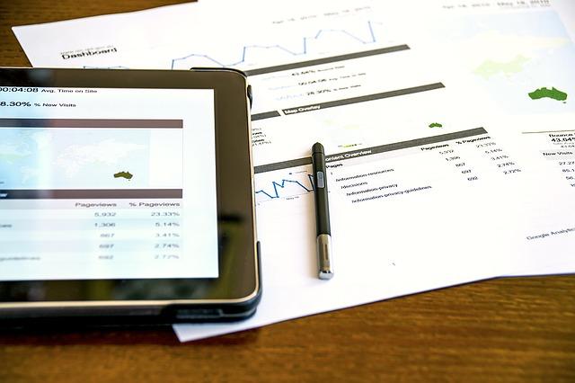 Specjalista  w dziedzinie kampani Adwords pomoże i dobierze odpowiednią metode do twojego biznesu.