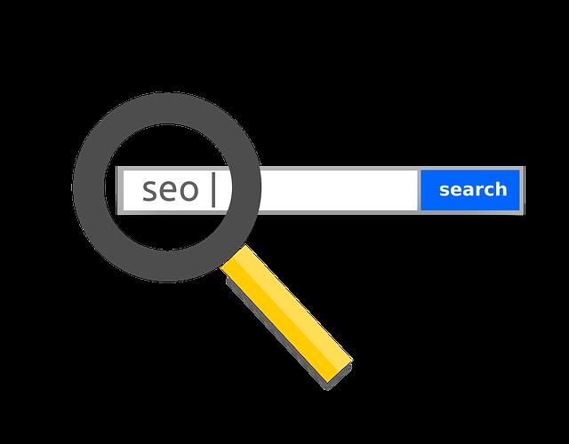 Ekspert w dziedzinie pozycjonowania ukształtuje należytapodejście do twojego interesu w wyszukiwarce.