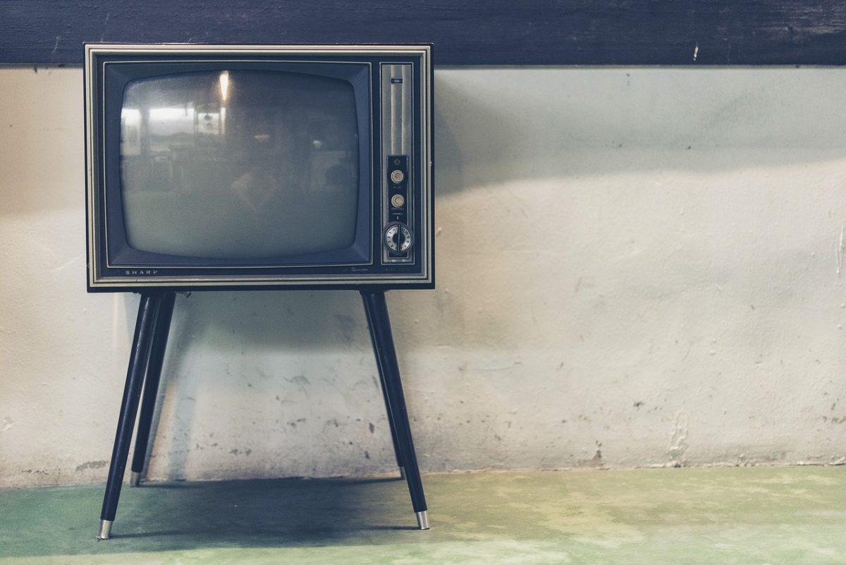 Wieczorny odetchnięcie przed tv, lub niedzielne filmowe popołudnie, umila nam czas wolny ,a także pozwala się zrelaksować.